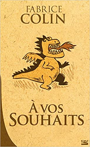 Amazonin Buy A Vos Souhaits Book Online At Low Prices In India