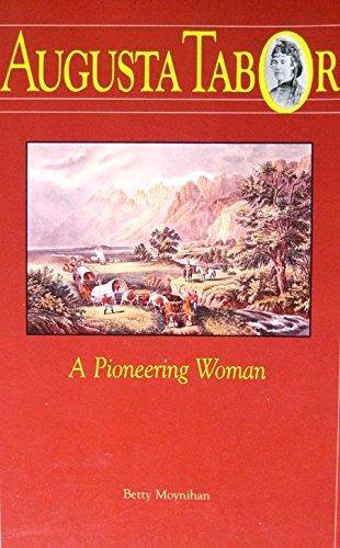 pioneering peak - 6