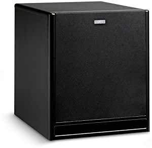 Velodyne 80-BX10BV 10-Inch Bassmatrix Forward-Firing Subwoofers (Discontinued by Manufacturer)