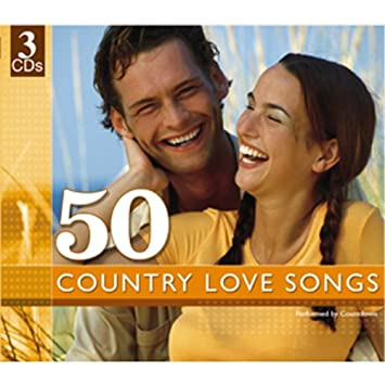 Dating Country Songs