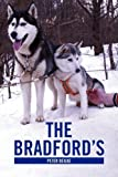 The Bradford's, Peter Beilke, 1436388902