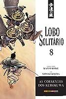 Kazuo Koike (Autor)Comprar novo: R$ 18,90R$ 15,105 usados ou novosa partir deR$ 15,10