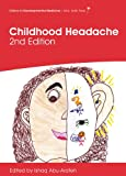 Childhood Headache, 2nd Edition, , 1908316756