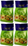 (4 PACK) - Crazy Jack - Organic Soft Dried Figs   250g   4 PACK BUNDLE