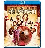 The Big Lebowski [Blu-ray] (Bilingual)
