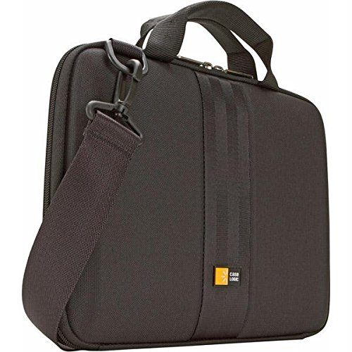 "Case Logic 10"" Molded EVA Tablet Shell Case"