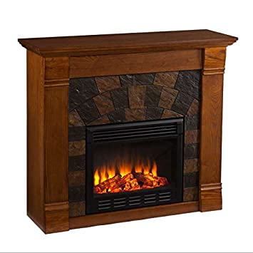 Real Flame Fireplace Tv Stand Gel Fireplace Stand Gel Fuel Fireplace