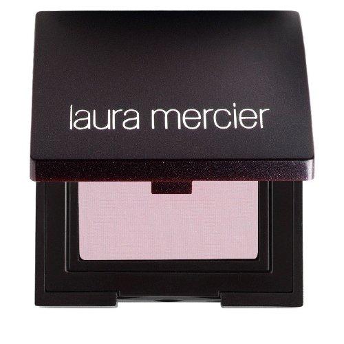 Laura Mercier Matte Eye Color Shadow Cashmere for Women, 0.09 Ounce ()