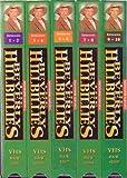Beverly Hillbillies / TV Show [VHS]