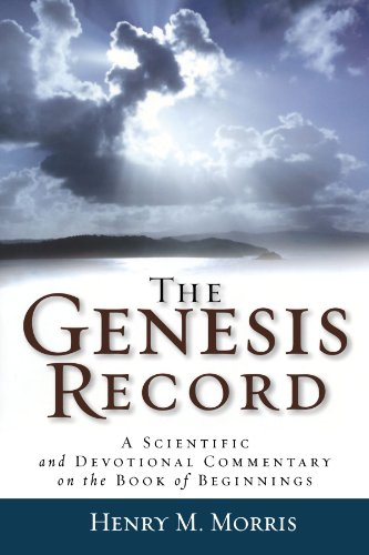 The-Genesis-Record-A-Scientific-and-Devotional-Commentary-on-the-Book-of-Beginnings