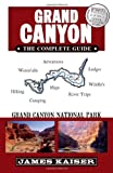 Grand Canyon, James Kaiser, 096789042X