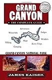 Grand Canyon, James Kaiser, 096789042X