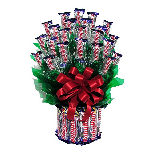 i-ate-my-gift-birthday-chocolate-gift-pack-iamg001m-all-baby-ruth-candy-bouquet-medium