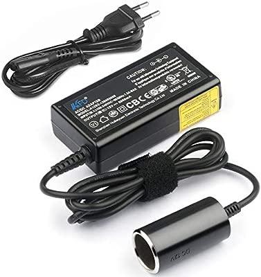KFD 12 V 5 A cargador para gcb3920acm de coche, TV de coche ...