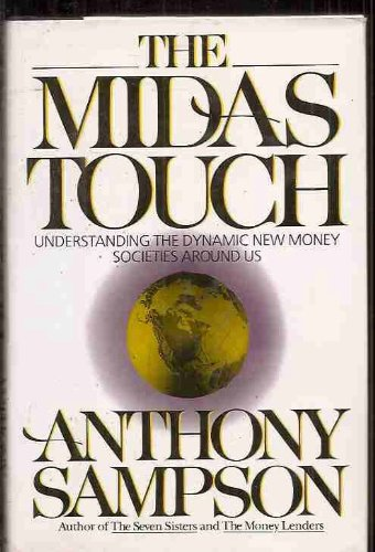 Download The Midas Touch Coronet Books Book Pdf Audio Id L360syd