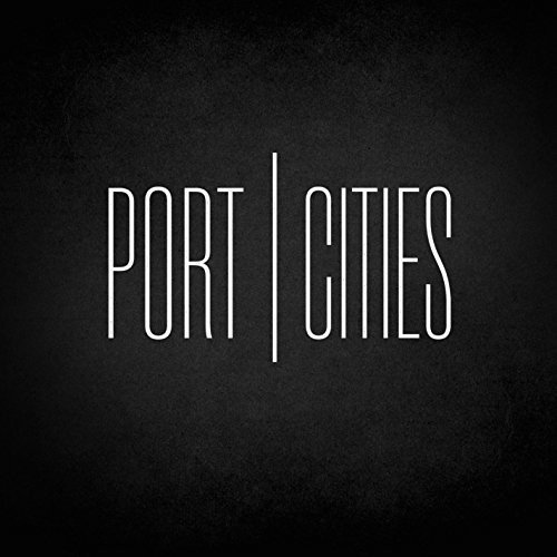 Port Cities - Port Cities - CD - FLAC - 2017 - FAiNT Download