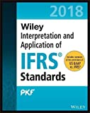 Wiley Interpretation and Application of Ifrsstandards (Wiley IFRS)