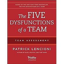Amazon.com: Patrick M. Lencioni: Books, Biography, Blog ...