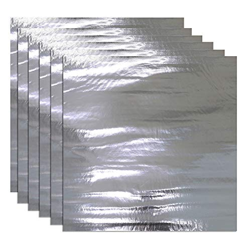 eagle shield insulation - 4
