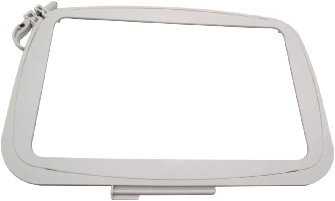 #412968502 1SET Master Hoop 240x150MM FIT for PFAFF Creative 2.0//4.0 Vision Performance #412968502 CKPSMS Brand