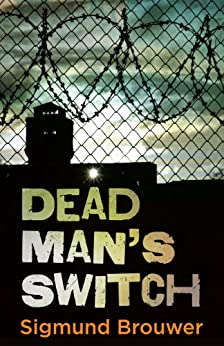 ??TOP?? Dead Man's Switch (King & Co. Cyber Suspense Book 1). Stock hoteles video never Georgia being WEBSITE