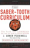 The Saber-Tooth Curriculum, Classic Edition, J. Abner Peddiwell, 0071422889