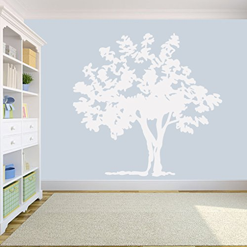 Storybook Tree Wall Decals (Storybook 56)