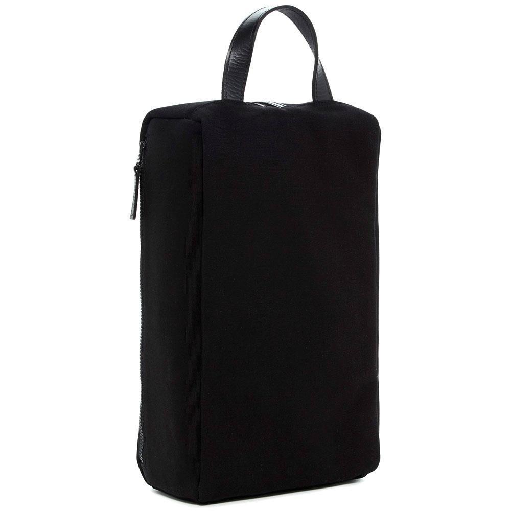 Jack Georges Canvas Shoe Bag
