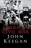 img - for The American Civil War book / textbook / text book