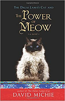??BEST?? The Dalai Lama's Cat And The Power Of Meow. Digital Online gagner Brickbat Faster AKEVO