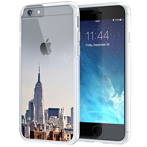 iphone-6-6s-case-true-color-empire-state-building-urban-landmarks-collection-printed-on-clear-transp