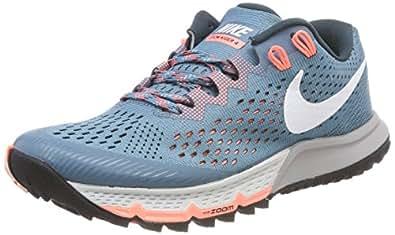 c9972a3a59cf7 Nike W Air Zoom Terra Kiger 4