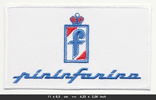 pininfarina-iron-sew-on-cotton-patches-auto-cars-design-tuning-alfa-romeo-lancia-italy-by-patchmania