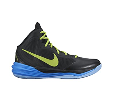online retailer e6a2c 4d446 NIKE PRIME HYPE DF: Buy Online at Low Prices in India ...