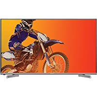 Sharp 50inch Full 1080p LED Built-in Dual Core Processor Smart HDTV