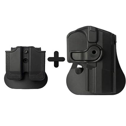 i-sotec HT25CA Hochtonkalotte-Kapsel Seide 25mm mit Frequenzweiche im Schrumpfschlauch