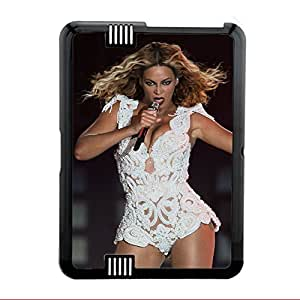 Generic Slim Phone Cases For Guys Printing With Beyonce For Amazon Kindly Fire Hd Choose Design 1