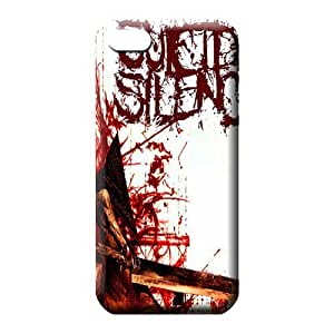 iPhone 5 5s case Plastic High Grade phone cases suicide silence