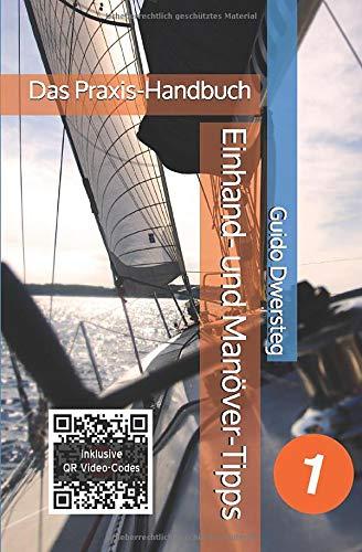 Einhand  Und Manöver Tipps  Das Praxis Handbuch