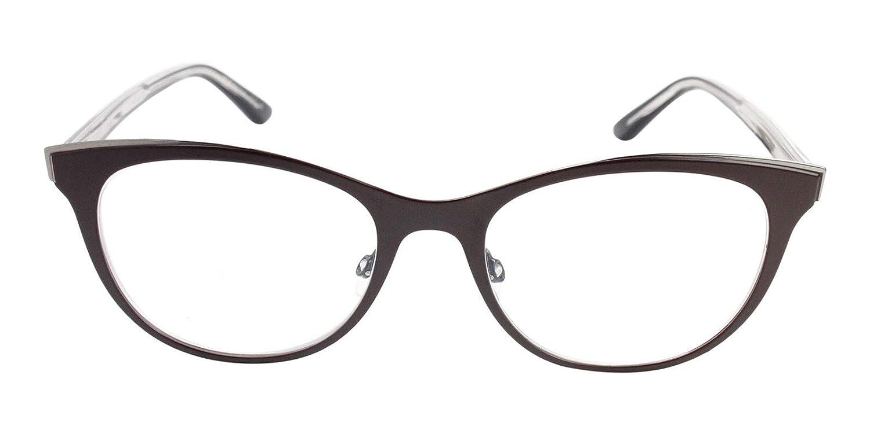 cca4ffcd6f2b Dior MONTAIGNE 13 Eyeglasses 0MVZ Burt Black Crystal 52-18-145   Amazon.co.uk  Shoes   Bags
