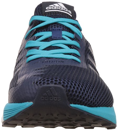 Et 42 Adidas Men's Vengeful Eu Conavy India Eneblu M Uk Conavy Chaussures Course 8 De O88rwd