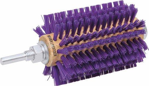 tock Mini Roto Brush ()