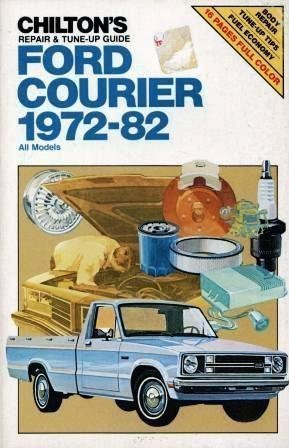 Ford Courier for sale | Only 4 left at -60%
