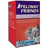 FELIWAY FRIENDS 30 Day Refill