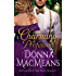 Charming the Professor: A Charm Gates Time-Travel Romance