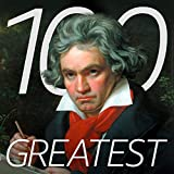 joshua bell beethoven symphonies - 100 Greatest Classical Pieces