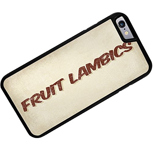case-for-iphone-6-plus-fruit-lambics-beer-vintage-style-neonblond