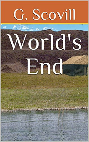 World's End by [Scovill, G.]
