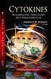 Cytokines, Masoud H. Manjili, 1621009297