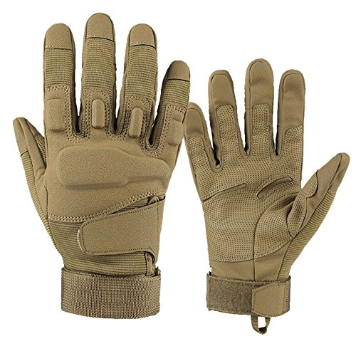 Fantastic Zone Breathable Tactical Protection